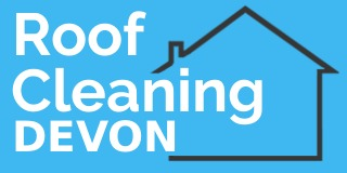 roof-cleaning-devon.co.uk